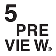 Logo-5Preview