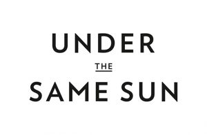 Logo-UnderTheSameSun