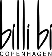 Logo-billibi